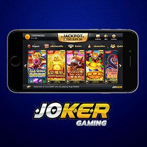 joker123-apk-300x300