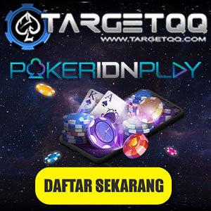 poker-idn-targetqq-300x300
